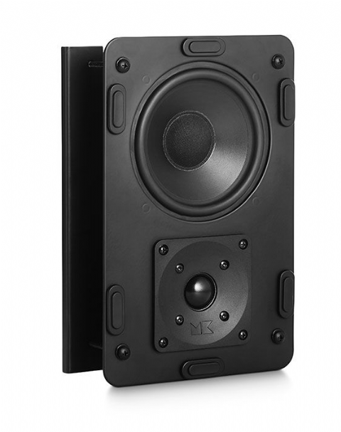 M&K IW85 In-Wall Speaker